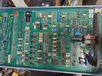 KTK / THYRISTOR DRIVER /  FAC-1R ISS.5 / 6P4Q75 127786 / FAC 1R <EMS/DHL/FedEx>