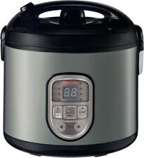 Tefal 8 in 1 Rice & Multicooker RK106