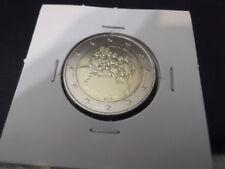 Pièces euro de Malte Année 2013