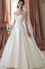 9a98d23d9be2 Mon Cheri Wedding Dresses for sale | eBay