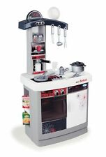Kitchen Tefal Chef Cook Play kitchen from Smoby