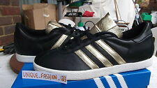 ADIDAS TOBACCO TEAM GB LONDON 2012 OLYMPIC 1/150 PAIRS UK 6 US 6.5 E 39 1/3 CITY