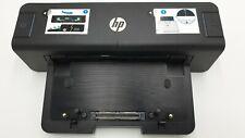 Genuine HP 90W Laptop Docking Station