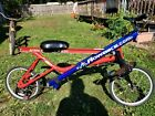 7 Speed Row Bike RowBike  720 Sport Total Body Fitness  Aluminium Bicycle