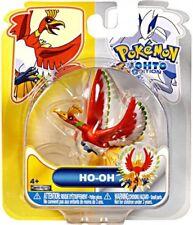 Pokemon Johto Edition Series 16 Ho-Oh Figure