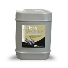 Ingersoll Rand Ultra Rotary Coolant 20L 5.28 gal Synthetic Long-Life