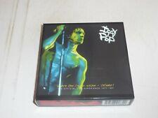 Iggy Pop - Where The Faces Shine-vol 1  [2006]