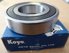 BRAND NEW KOYO AXLE SHAFT BEARING 411.46004 FITS VEHICLES ONCHART