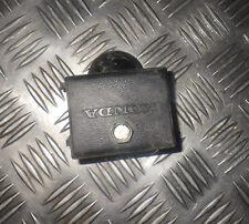 Honda 750 VFS - Cache de Pontet Guidon  - N° HASVFS-A