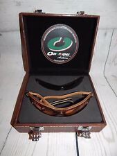 TT Motospex GP  Lenses made of NXT  Motorcycle Sunglasses Made in Italy