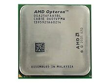 632996-B21, HP BL685c G7 AMD Opteron 6140 (2.6GHz/8C/12MB/115W) 2-processor Kit