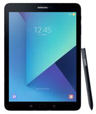 Samsung Galaxy Tab S3 T820 24 58 Cm (9 68 Zoll) Tablet-pc Schwartz