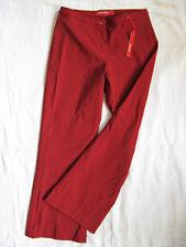 Miss Sixty Shorts 7/8el Hose Casual Pant W25/L26 low waist regular fit ankle leg