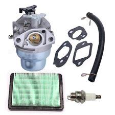 Kit de joints de filtre de carburateur pour HONDA GCV135 GCV160 GC135 GC160 FR