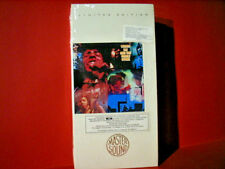 "SLY & THE FAMILY STONE "" STAND! "" (LONGBOX-SONY-24KARAT-GOLD-CD/FACTORY SEALED)"