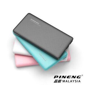 Pineng powerbank 10000mAh