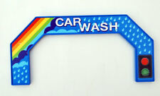 Playmobil. Pieza de Car Wash ref. 4312
