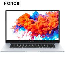 "HUAWEI Honra MagicBook 15 2019 Laptop Notebook 15.6"" AMD Ryzen 5 Tela cheia"
