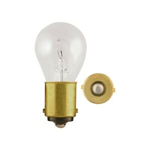 1156LL AC Delco Dome Light Bulb Front or Rear New for Chevy Suburban Blazer S-10