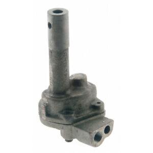 Engine Oil Pump Sealed Power 224-4141