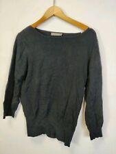 Women's Oasis Jumper Full sleeve Black Size Large