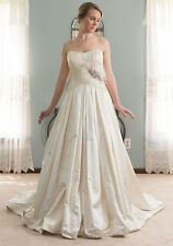 Priscilla of Boston Wedding Dresses eBay