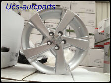 "16"" Toyota Corolla Matrix Alloy Car Wheel Rim 16x6.5 2011 2012 2013 ONE PIECE"