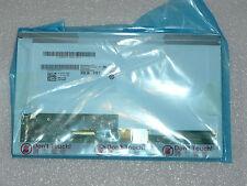 "NEW GENUINE DELL LATITUDE 2100 2110 10.1"" LED LCD MATTE SCREEN PVPKF 0PVPKF"