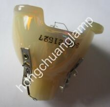 FOR HP L1624A VP6100 VP6110 VP6120 DLP PROJECTOR Replacement LAMP BULB