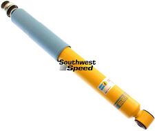 BILSTEIN SHOCK ABSORBER,REAR SHOCK,1968-1974 BMW 2800,3.0CS,3.0CSi,46MM MONOTUBE