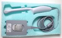 SonoSite ICT/ 7-4 MHz.Gynecology,Obstetric P02450 For Sonosite 180/180+ & Elite