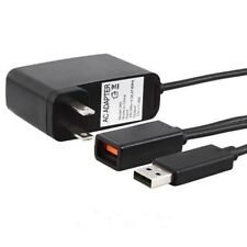 New USB AC Adapter Cable Power Supply for Xbox 360 XBOX360 Kinect Sensor Hot