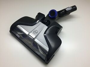 Hoover Fusion Pet Cordless Vacuum Floor Nozzle Head Assembly For BH53120