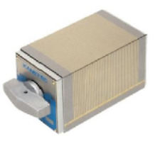 Kanetec Magnetic Mini Chuck KM-MMW-3F70A