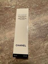 Chanel Lait Confort Cleanser- Original Formula! Full Size 5fl oz