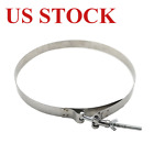 For Chevrolet GMC 4L60E Front Pump Alignment Band Automatic Transmission Steel
