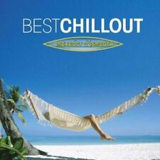 DJ Smooth - Best Chillout - Mixed By DJ Smooth.