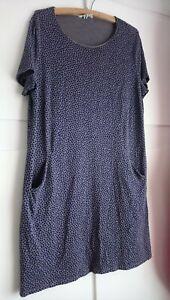Boden Size22 Dress