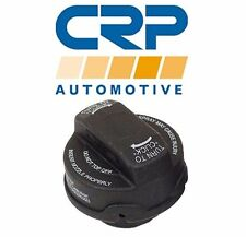 NEW Made in Germany CRP Brand oem Fuel Tank Cap Gas Passat TTJetta A4A6 Beetle G