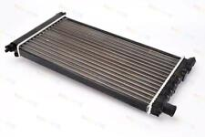 AUTOMATIC RADIATOR WATER COOLING ENGINE RADIATOR THERMOTEC D7X041TT