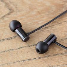 Final Audio - E1000 Hi-res Earphones Authorized Dealer