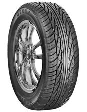 Multi-Mile Sumic GT-A 195/65R15 91H BLK 5514018 (Set of 4)