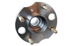 Wheel Bearing and Hub Assembly Rear Mevotech H512242 fits 92-96 Honda Prelude