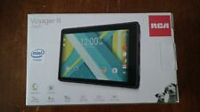 RCA VOYAGE lll 7'' TABLET