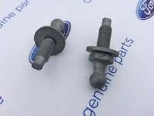 Ford Escort MK4/XR/RS New Genuine Ford indicator ball heads