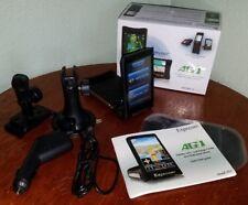 Expresso AG1 Mobile HDGPS & Golf Range Finder