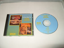Jackie Gleason-Music For Lovers Only/Music To Make You Misty 2001 TWO ON ONE cd