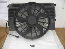 Range Rover L322 Radiator Cooling Fan 3.0 PDA000101 2002-2005
