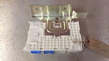 12003 E4C 2009-2013 mazda 3 bl TS2 1.6 essence body control module BDG8 67 560F