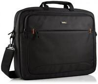 "AmazonBasics 17.3"" Laptop Bag  NEW WITH FREE & FAST SHIPPING"